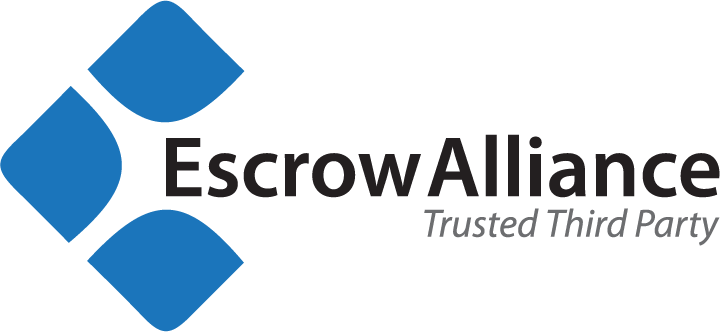 Escrow Alliance - Escrow agent in Europa